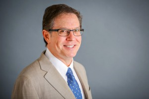 """Charles (Chuck) Rubin received the following achievements: Florida Bar Board Certified in Taxation,Fellow, American College of Trust and Estates Counsel (ACTEC), Named 2015 & 2017 """"Lawyer of the Year"""" by Best Lawyers in Taxation (Miami metropolitan area)."""