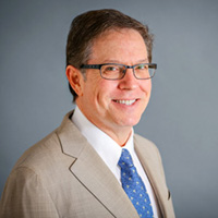 Charles Chuck Rubin received the 'AV' legal ability and general recommendation ratings by Martindale-Hubbell (highest possible rating) and was Included in Best Lawyers in America Guide under Taxation.