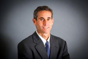 Jordan L. Klingsberg's area of practice is Estate Planning.