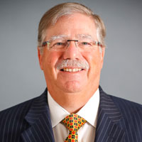 Peter J. Forman's Professional Associations, Memberships & Affiliations The Florida Bar: Real Property, Probate and Trust Section, Probate Litigation Committee, and Probate Law Committee Litigation Section.