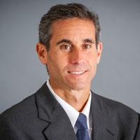 Jordan L. Klingsberg has membership in the State Bar of Florida, District of Columbia, New York, and Connecticut