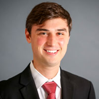 We are pleased to announce that Sean Lebowitz is now a member of the firm. Congratulations!