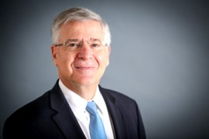 Lawrence Larry Miller has not only represented clients in such matters, but has served and continues to serve as court appointed counsel, guardian ad litem, administrator ad litem, special master, guardian, investigator, mediator and arbitrator in Florida litigated probate, trust and guardianship matters.