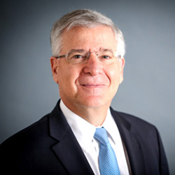 Larry also focuses his practice on contested and complicated interstate and inter-jurisdictional probate, trust and guardianship litigation/disputes/issues and has served as co-counsel to local and out of state attorneys in such areas.