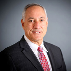 Richard A. Josepher received a B.A., J.D. and Master of Laws (LL.M.) in Taxation degrees from the University of Florida. He is Florida Bar Board Certified in Federal Tax.