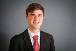 Sean M. Lebowitz was chosen to be the Commencement Speaker at his graduation. Sean and his wife reside in Boca Raton.