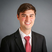 Sean Lebowitz practices probate, trust and guardianship litigation, and administers estates, trusts and guardianships.