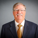 Since 1974, Peter J. Forman has represented clients in probate and trusts matters as well as developed significant expertise in probate litigation matters.