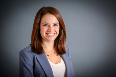 Jenna focuses her practice on probate, trust and guardianship litigation and administration, as well as estate and tax planning. Please join us in congratulating Jenna on becoming a member of the firm!