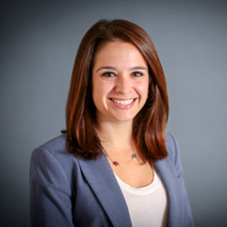 Jenna G. Rubin Was Rated By Super Lawyers at SuperLawyers.com