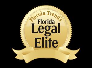 Florida Trends Legal Elite
