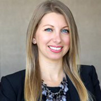 Lauren A. Klein concentrates her practice in the areas of U.S. federal, state and local and international taxation, U.S. and international estate planning, tax controversy, probate and trust administration and corporate, partnership and general business law.
