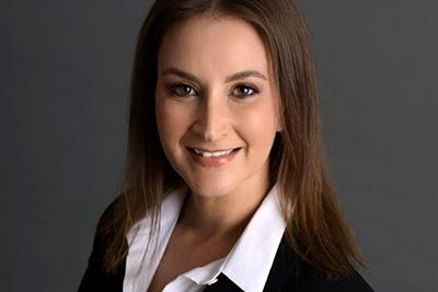 probate taxt attorney boca | Law Firm for Estate, Trust, & Probate Litigation